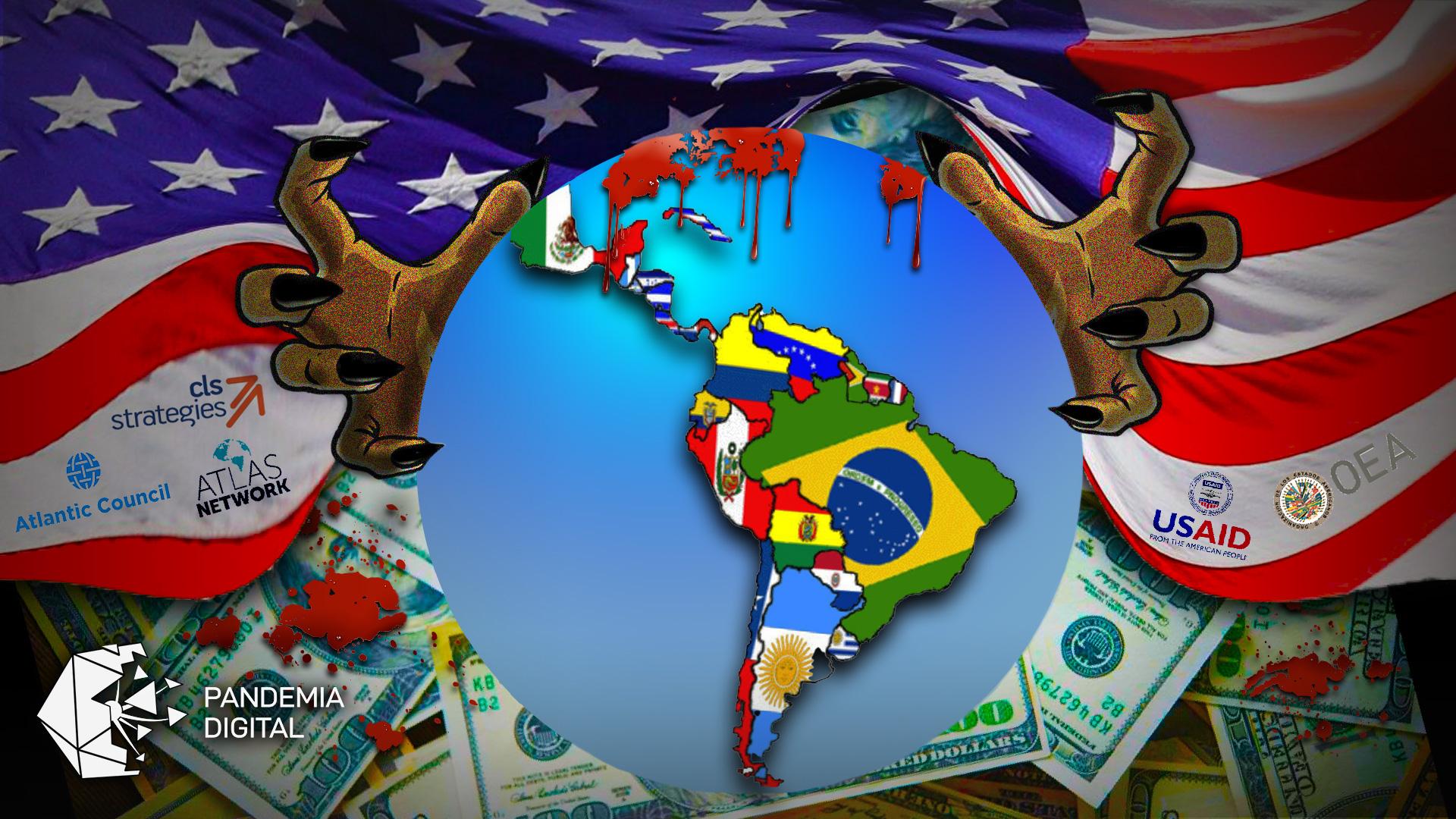 montaje-latinoamerica