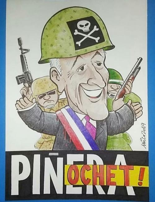 pinera_chile3