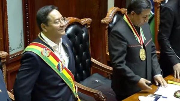 Arce_Luis-presidente