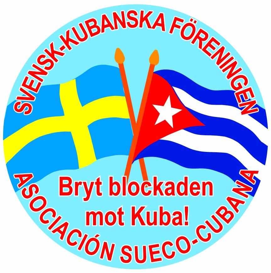 2) LOGGA Bryt blockaden