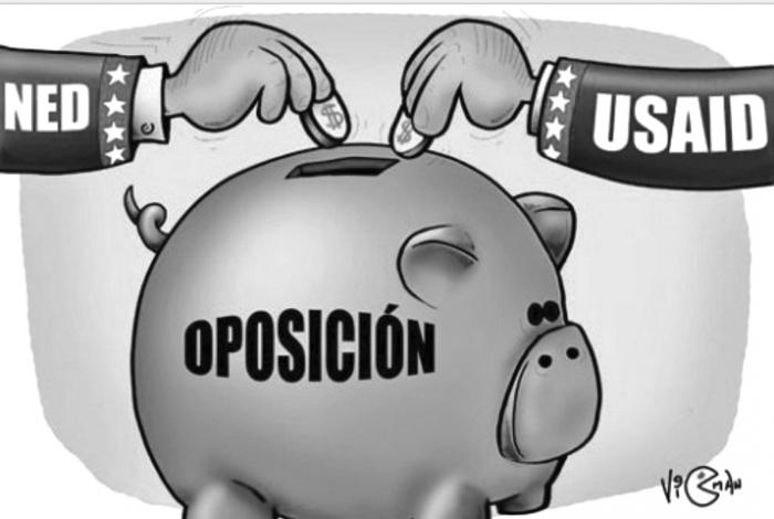 USAID3