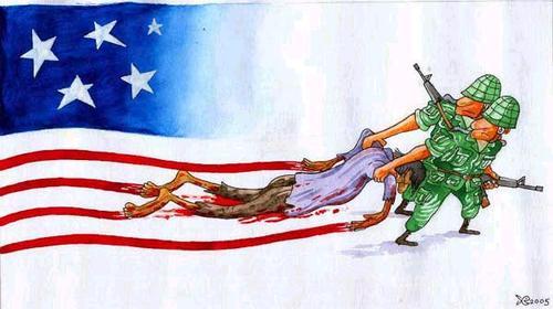 USA_blod
