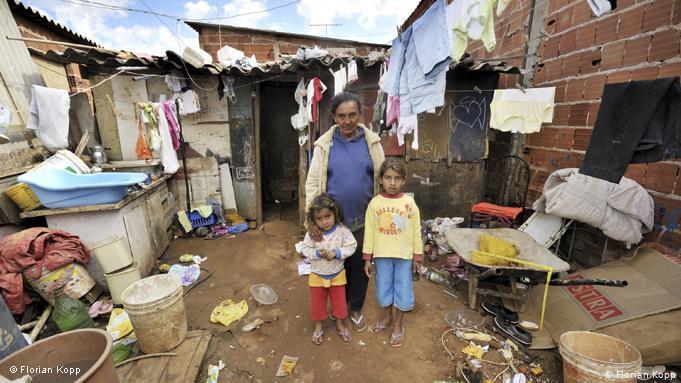 Brasilien_favela
