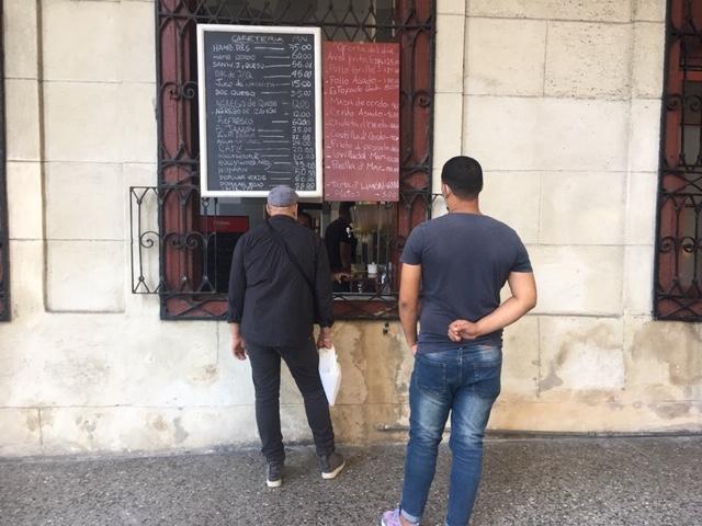 Havanna_Covid_bar21