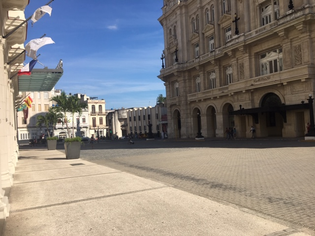 Havanna_covid_jan21
