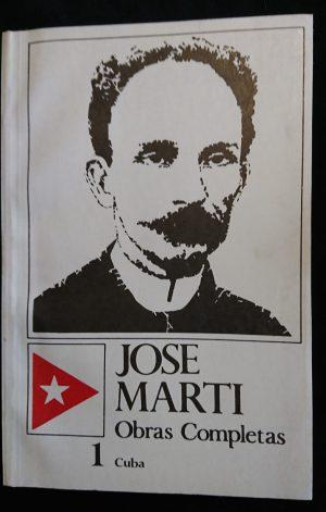 José 3 (2)