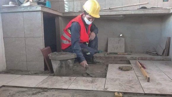 empleo-cuba-jr-580×330