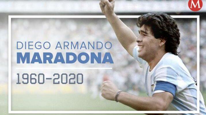 maradona-radioreloj.cu_-715×400