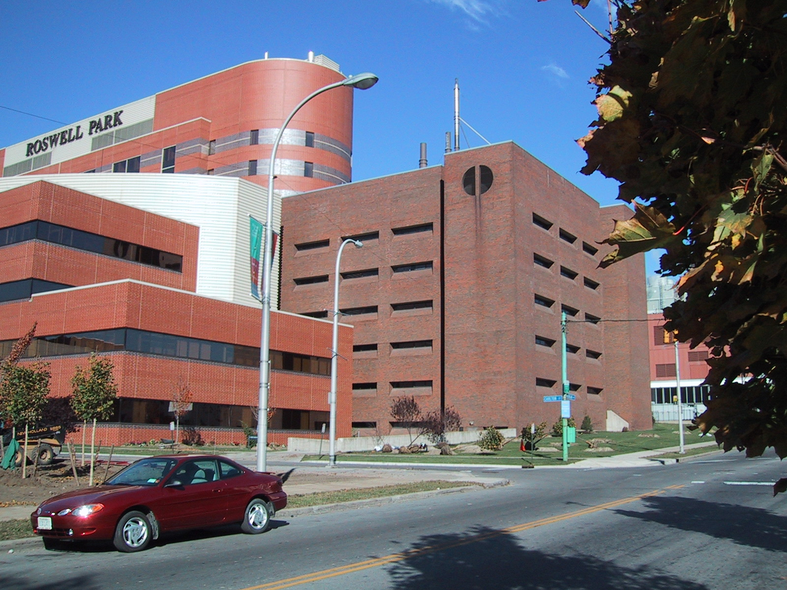 roswell-park-cancer-institute-grace-cancer-drug-center-1