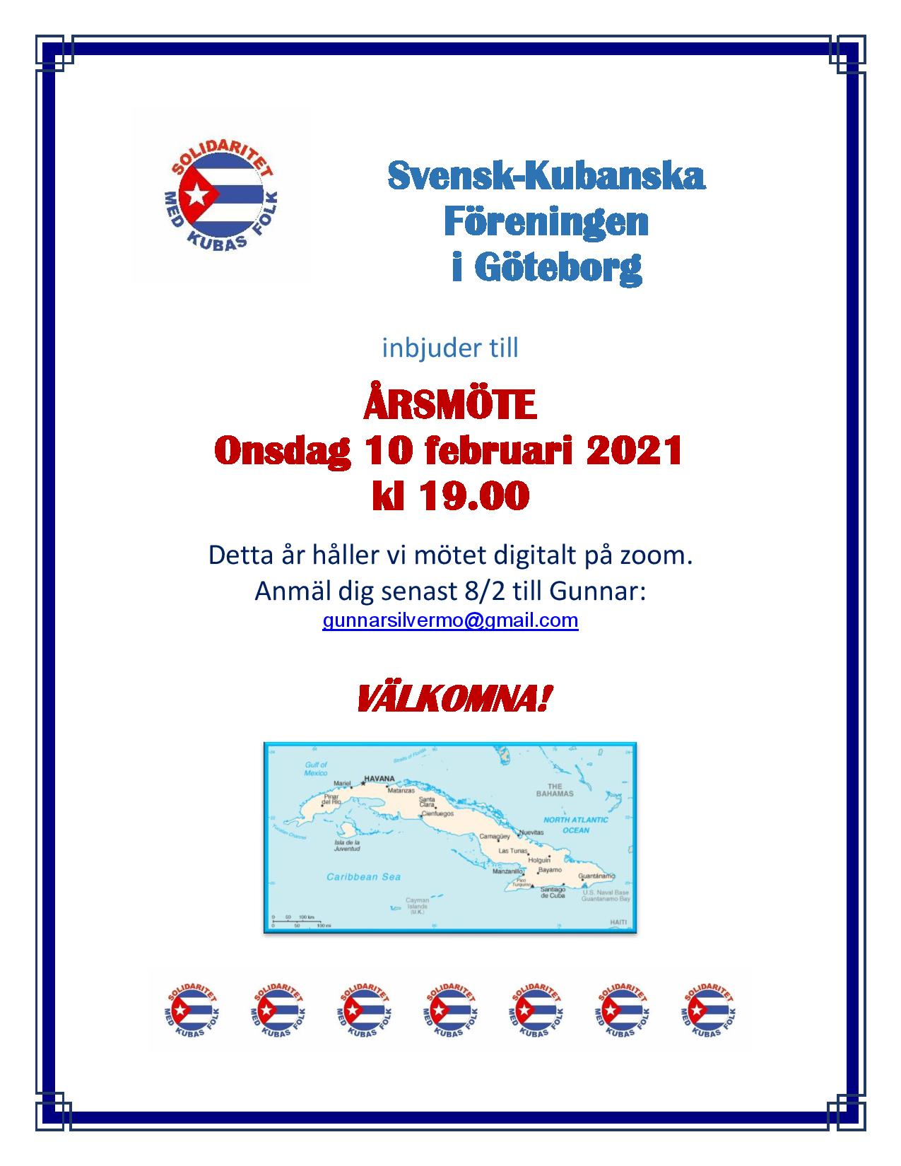 Affisch årsmöte Gbg-page-001