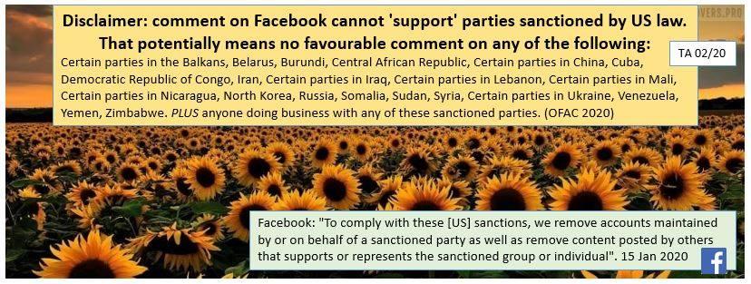 Facebook_blockad
