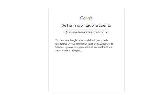 Google_censur