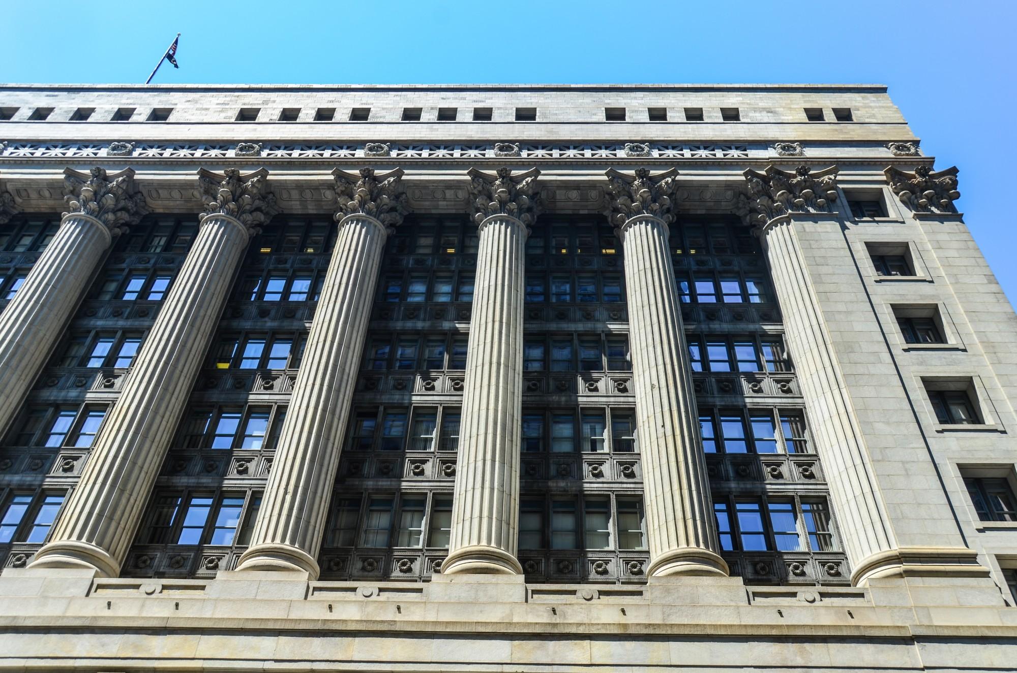 Chicago_City_Hall