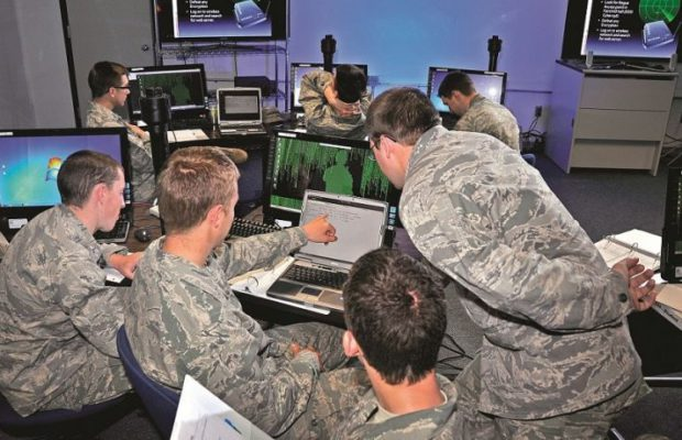 USairforce-cyberattack