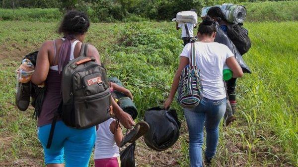 Colombia_tvångsförflyttade_desplazamientos_colombia