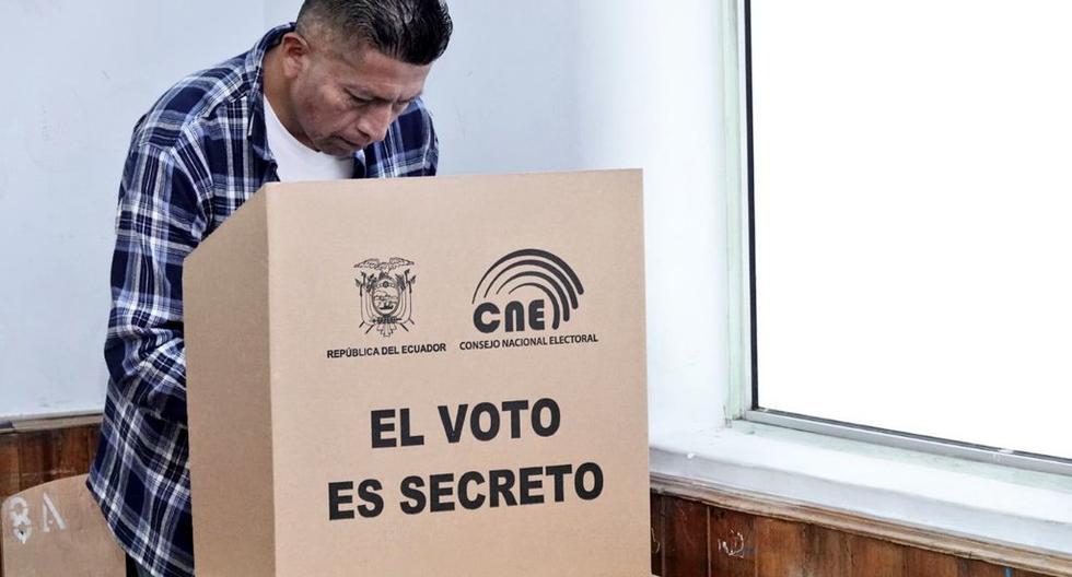 Ecuador_val21