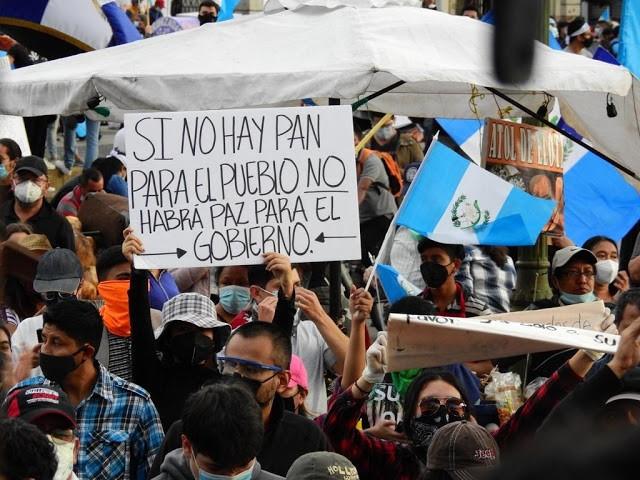 Guatemala_demo