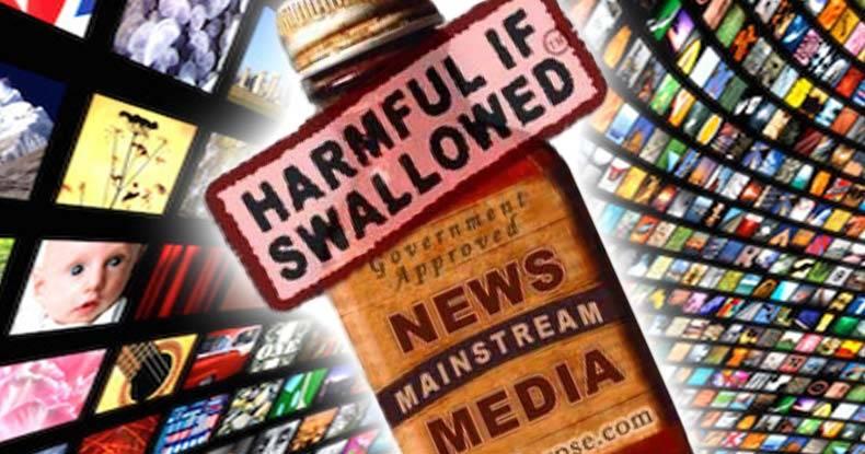 Media_harmful