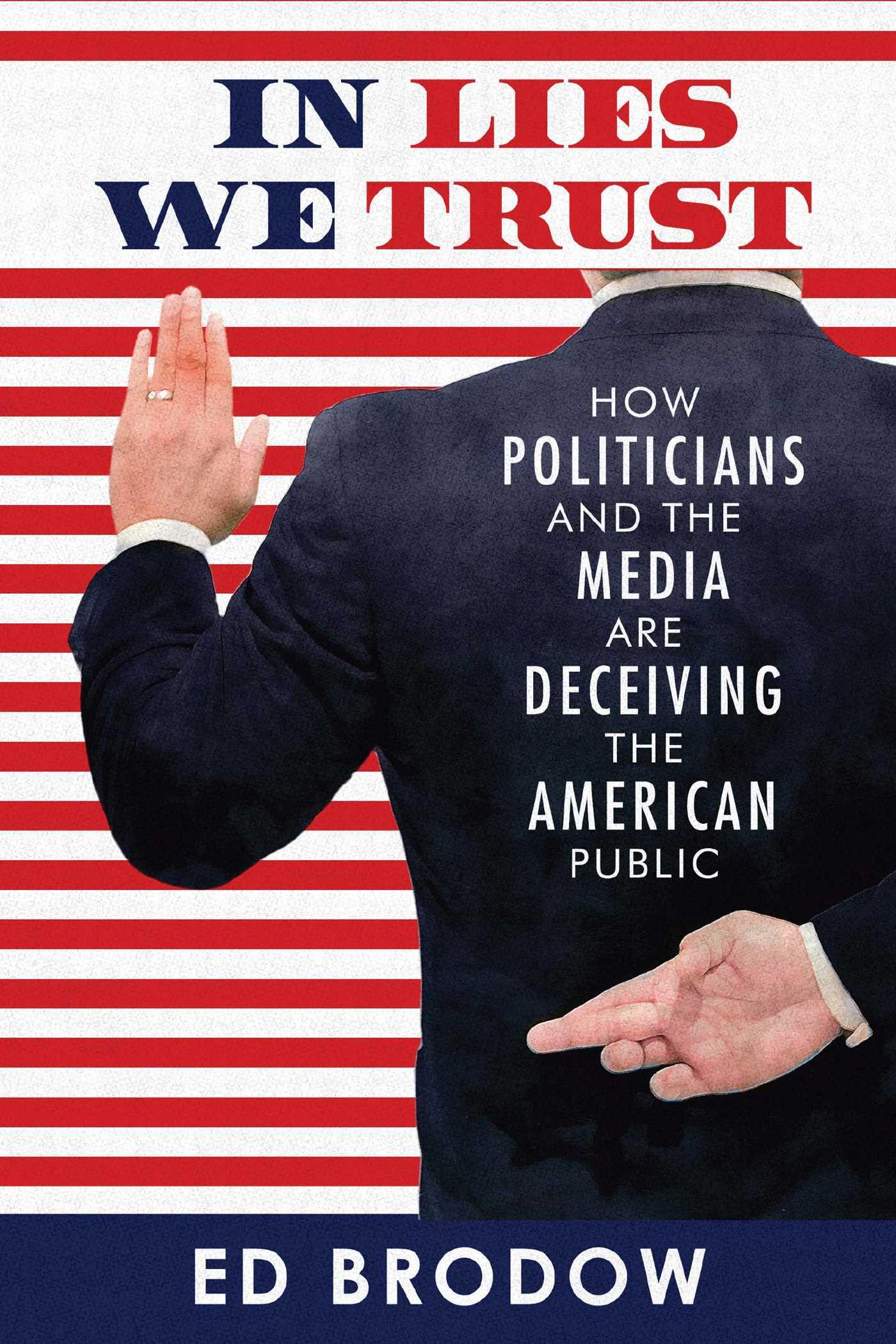 Media_lies