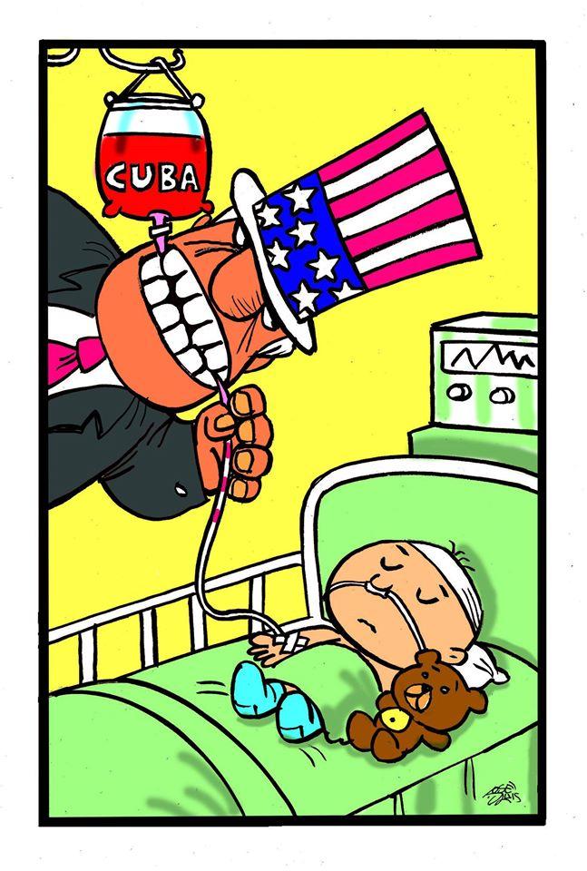 USA_blockad