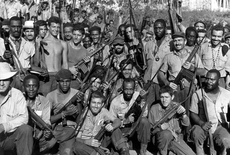 aaaa-milis-april-19-1961