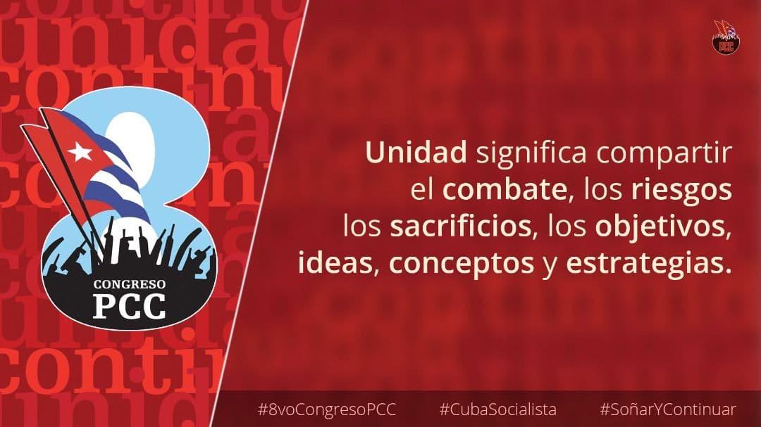 pcc_8CONGRESO