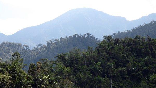 sierra_maestra_turquino_nationalpark