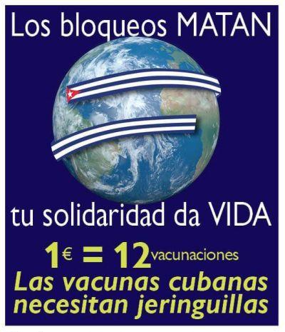 90885-los-bloqueos-matan-tu-solidaridad-da-vida-lanzan-en-el-estado-espanol-campana-de-jeringuillas-para-cuba