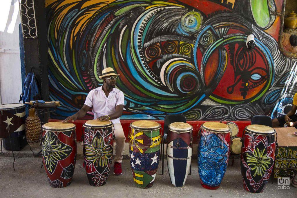 Africa_Kuba