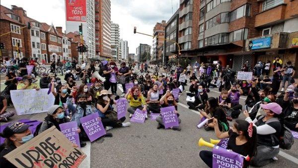 Col_protest_ny