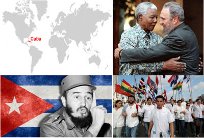 Cuba-Africa-The-World-graphic-400×271