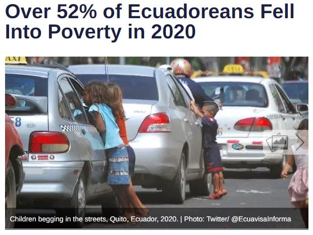 Ecuador_barntiggeri2020