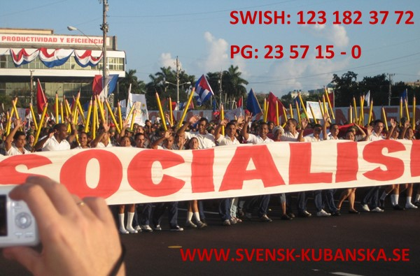 SOCIALISMO NR 2