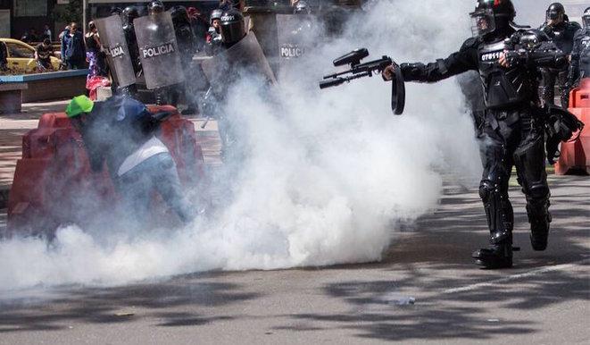 colombia-represión-1