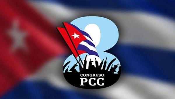 cuba_congreso