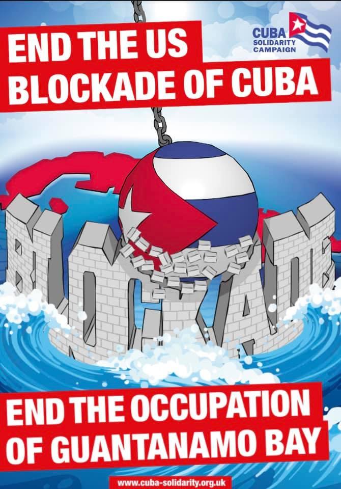Blockad_Guantanamo