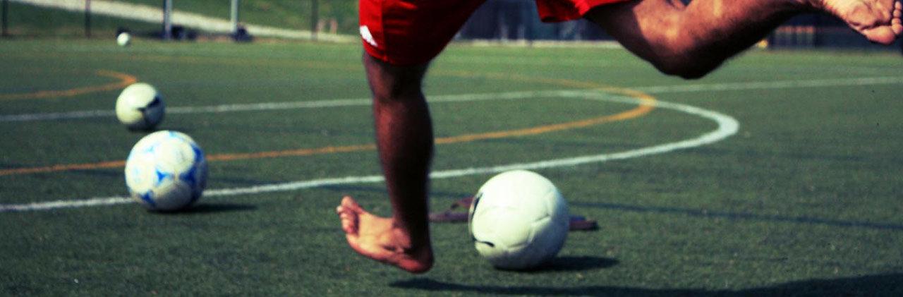 Futbol-America-Latina