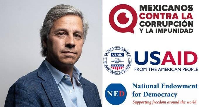 Mexico_USA_NED