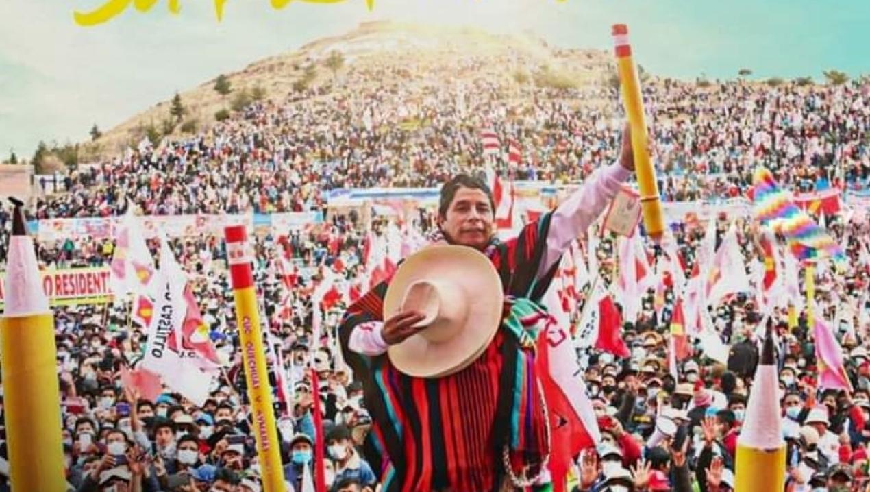 Peru_Pedro-Castillo2