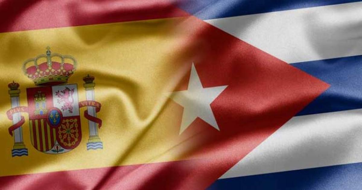 Spanien_Kuba