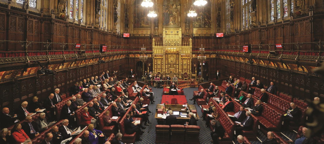 house_of_lords_2_il8qab