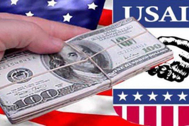 subversión-contra-Cuba-dinero-USAID