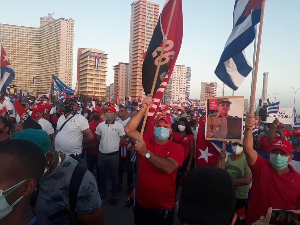 17juli_Havanna2