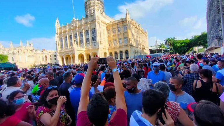 Havanna2_11juli