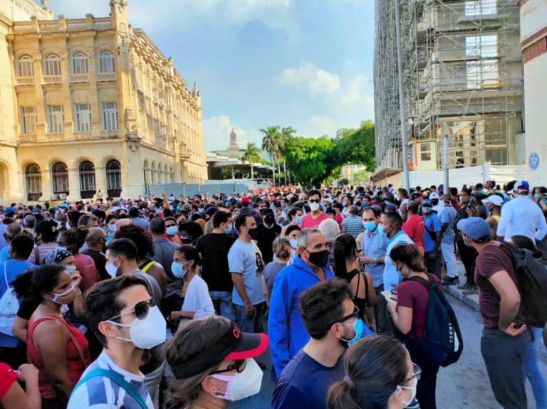 Havanna_11juli