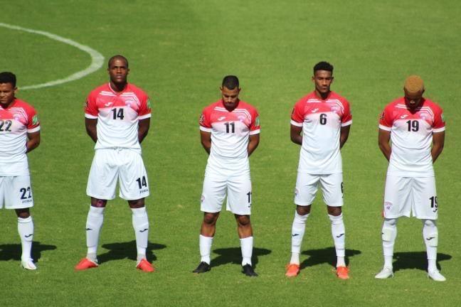 Kubas_fotbollslandslag