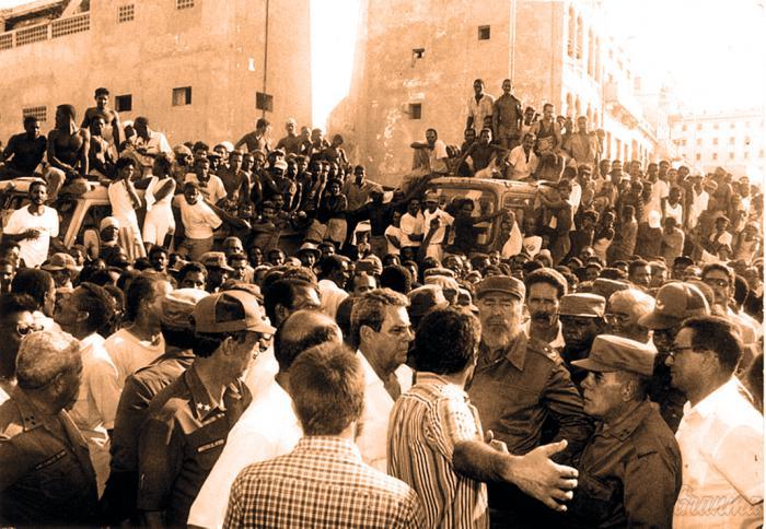 Fidel_5augusti1994