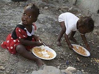 Haiti_pobreza4