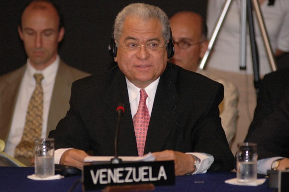 Jorge-Valero
