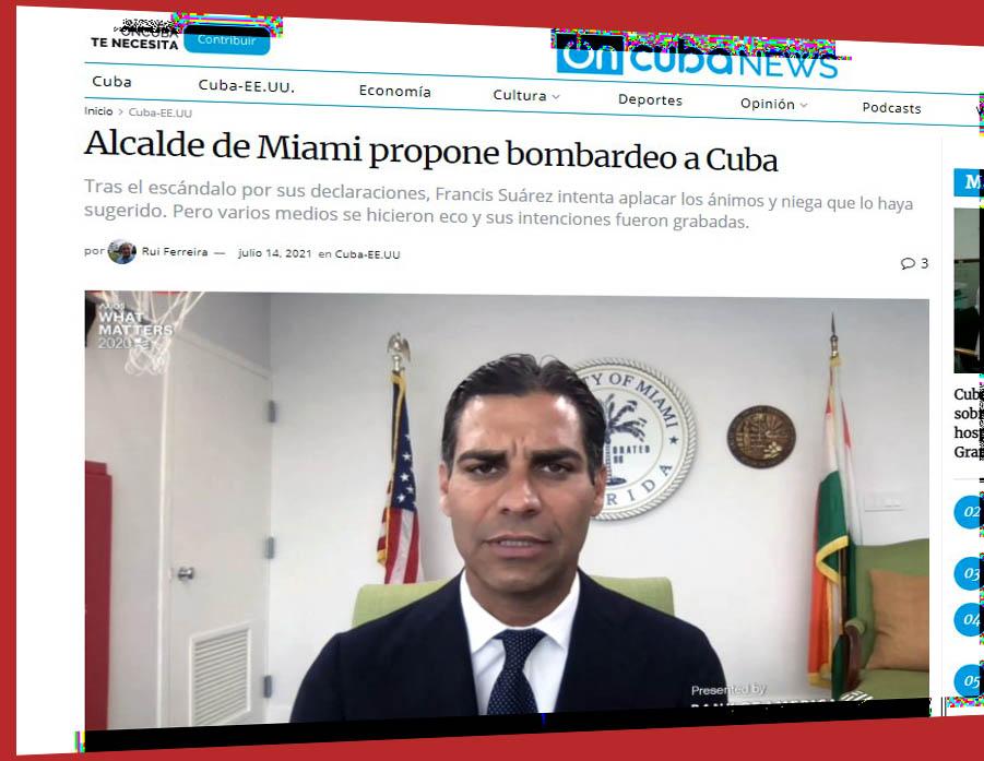 Miami_borgmästare